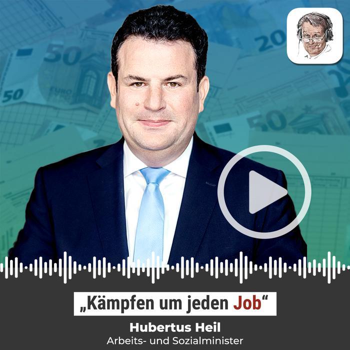 20200604-podcast-morning-briefing-media-pioneer-heil_SMALL zitat