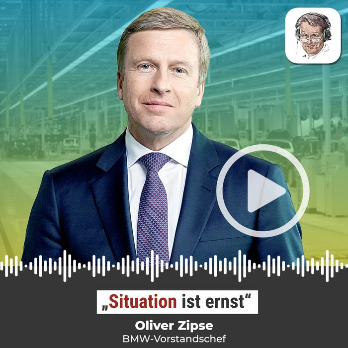 20200609-podcast-morning-briefing-media-pioneer-Zipse_SMALL zitat3