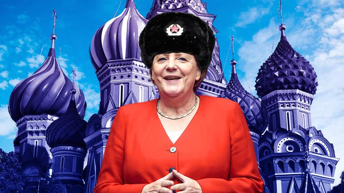 20200107_Merkel_Kreml