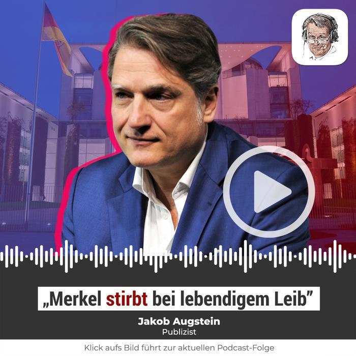 20191107_Podcast_Augstein