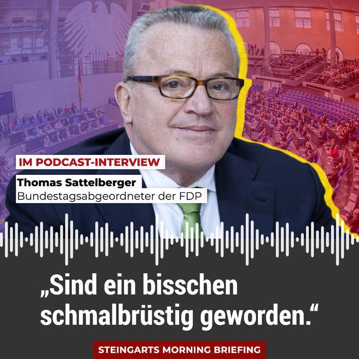 20190903_Sattelberger_Banner (4)