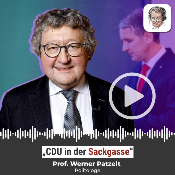 20200207_Podcast_Patzelt_zitat