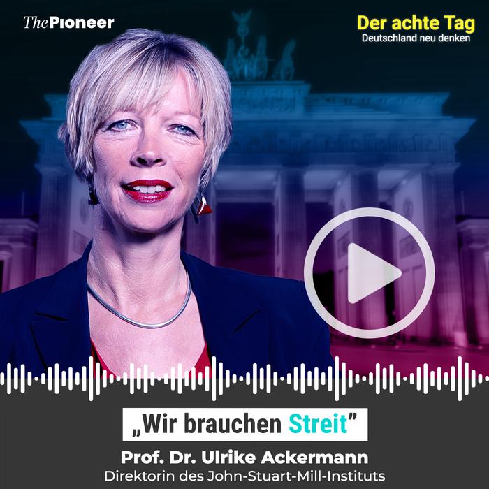 20200325_Tag_Podcast_Ackermann2