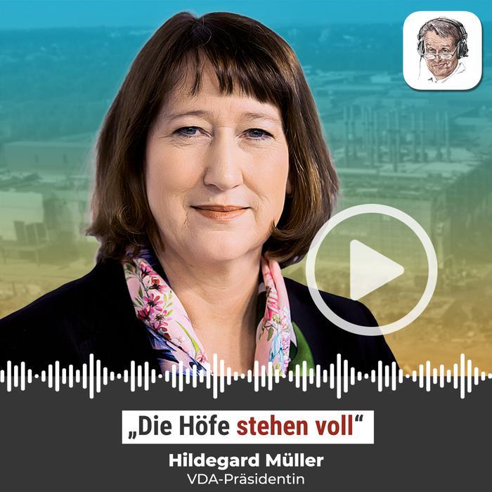 20200420_Podcast_Müller_zitat