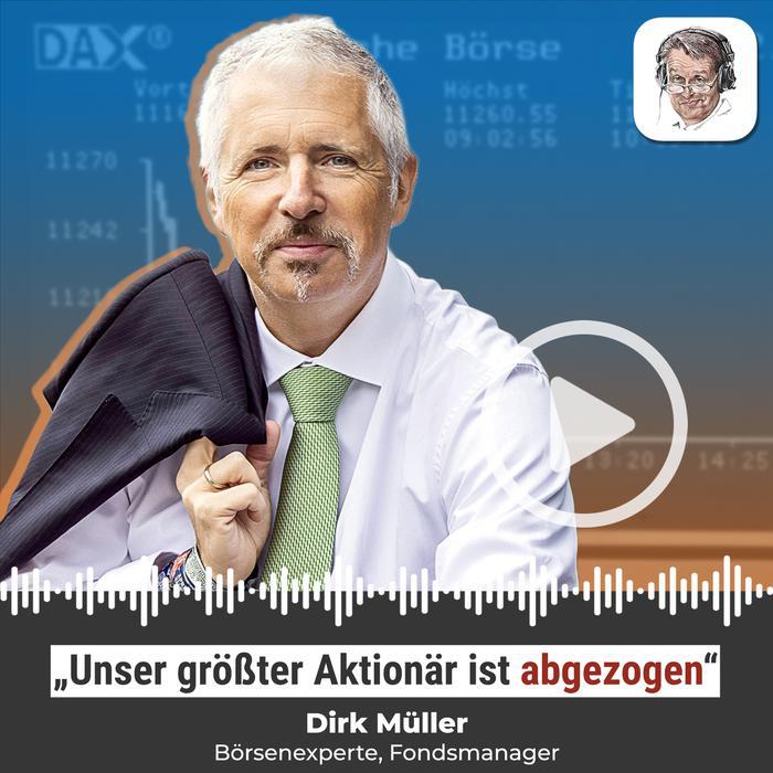 20200326_Podcast_Müller_Zitat