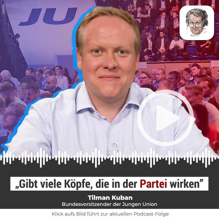 20191010_Kuban_Banner (2)