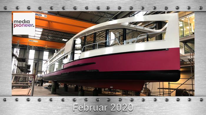 20200207_Schiffgrafik_4
