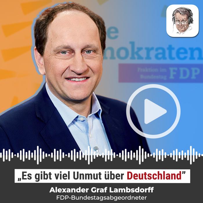 20200320_Podcast_Lambsdorff