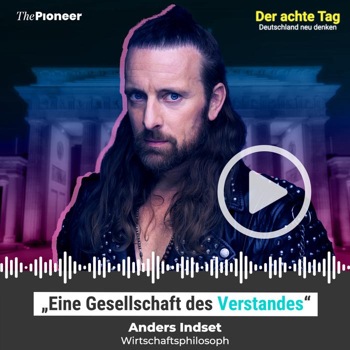 20200318_Tag_Podcast_Indset1