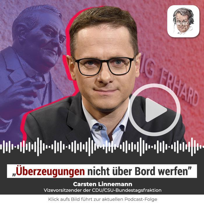 20191014_Linnemann_Banner