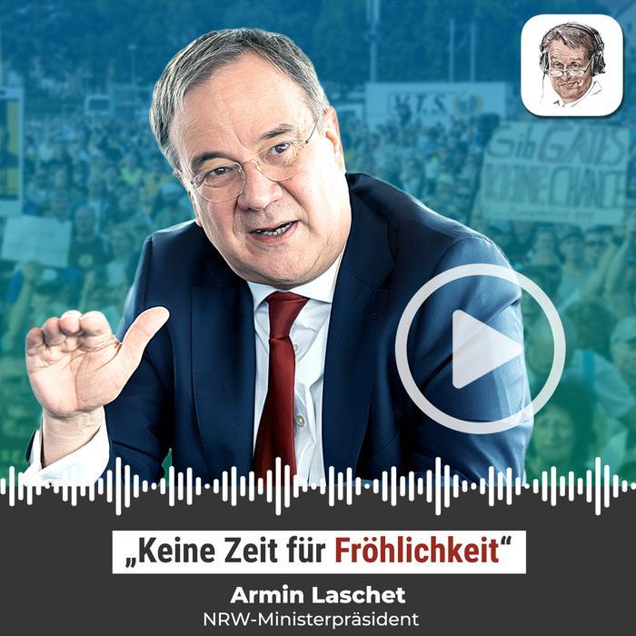 20200512-podcast-app-morning-briefing-media-pioneer-laschet_SMALL zitat