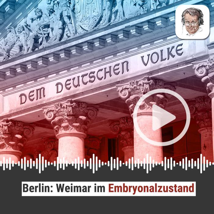 20200210_Podcast_Bundestag_zitat