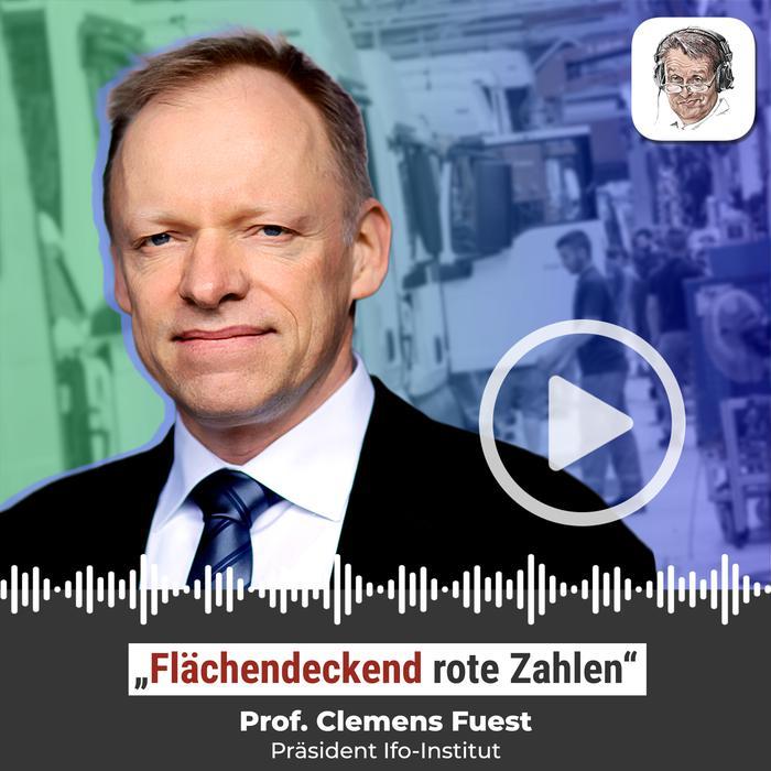 20200324_Podcast_Fuest_Zitat