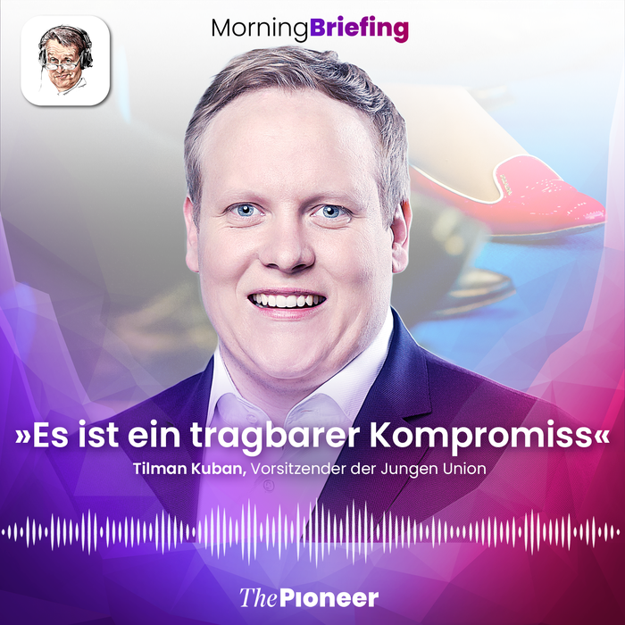 20200713-podcast-morning-briefing-media-pioneer-kuban_SMALL Zitat