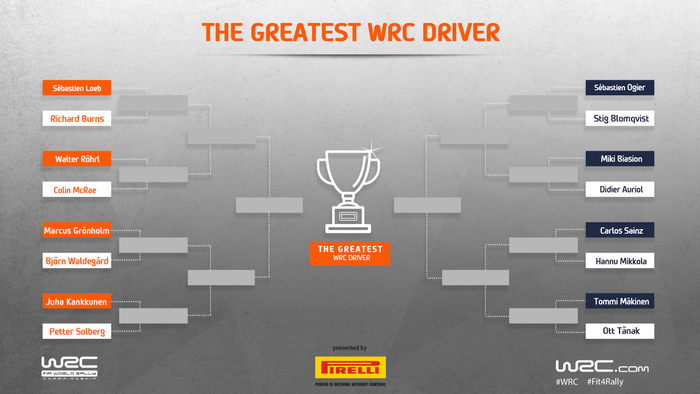 Greatest-Driver-Round-of-16_e297a_f_1400x788